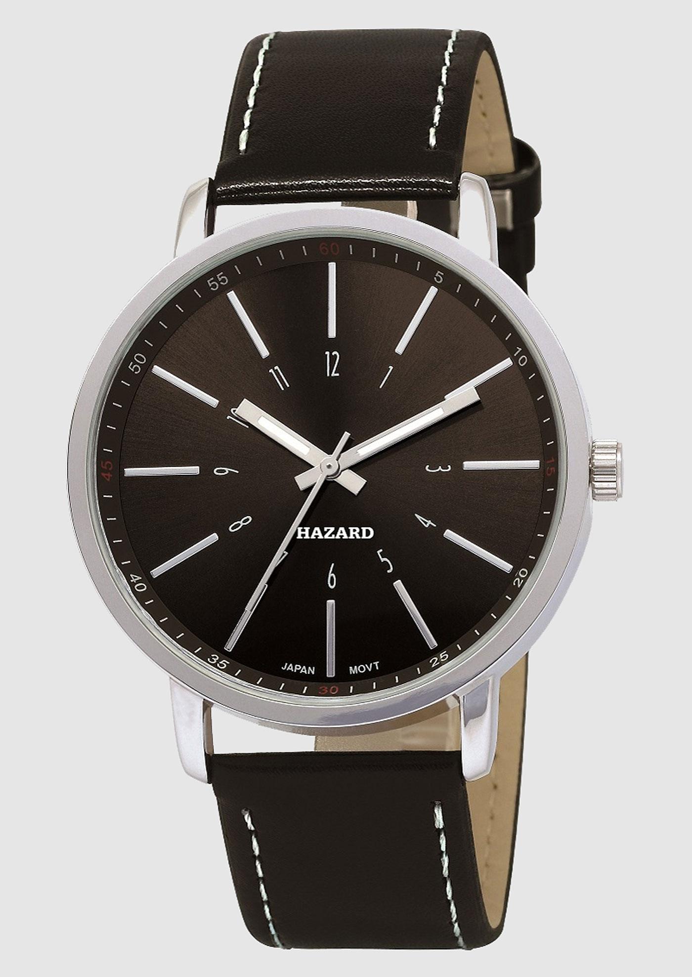 Pánské hodinky A09610 VCE  19f7821189c