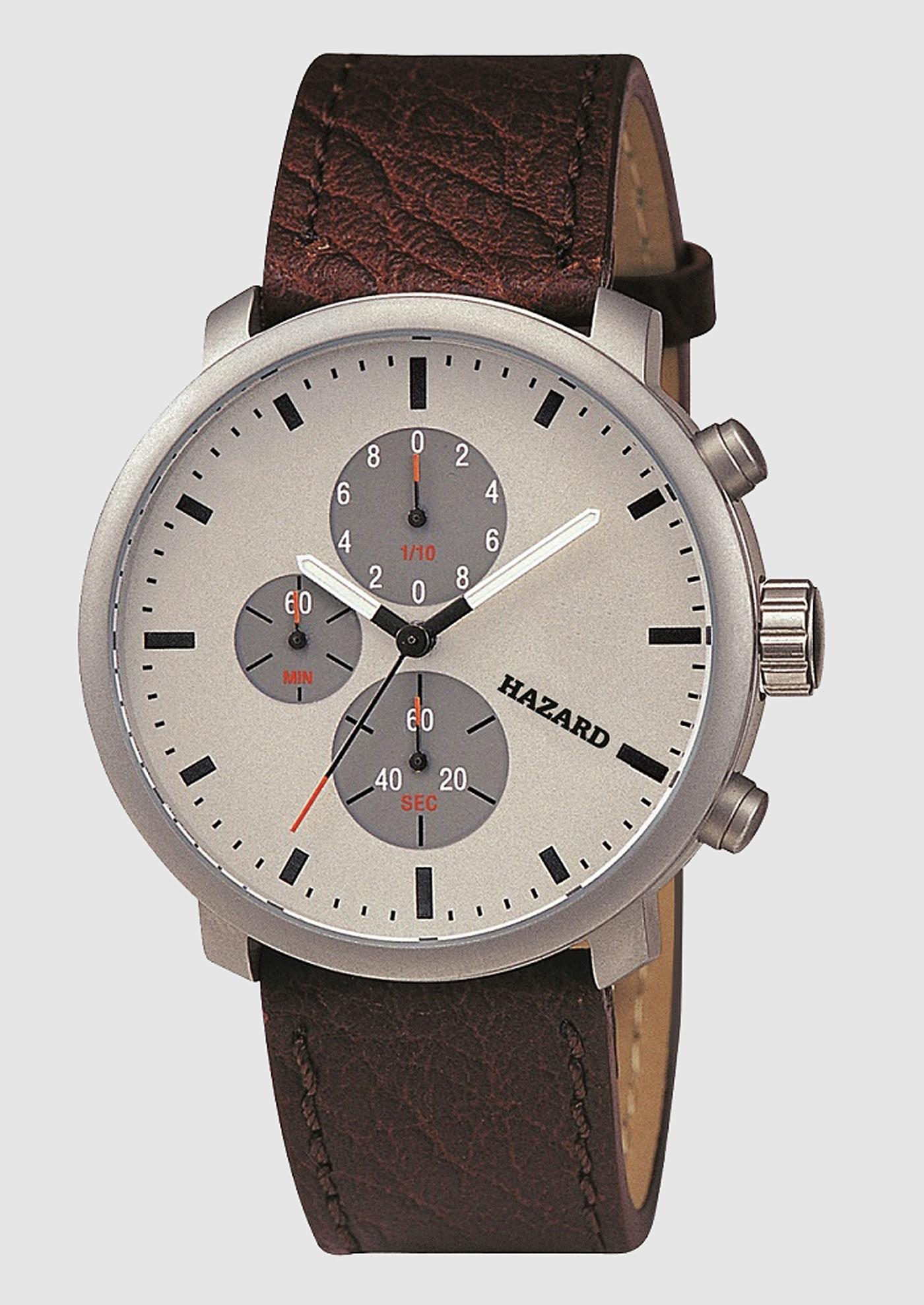 Pánské hodinky A09630 AN3  992fecefad6