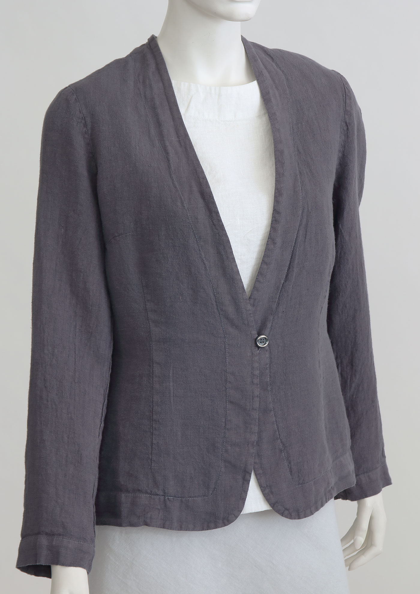 Ladies Suit Jacket D53130 Se2 Hd E Hdeu