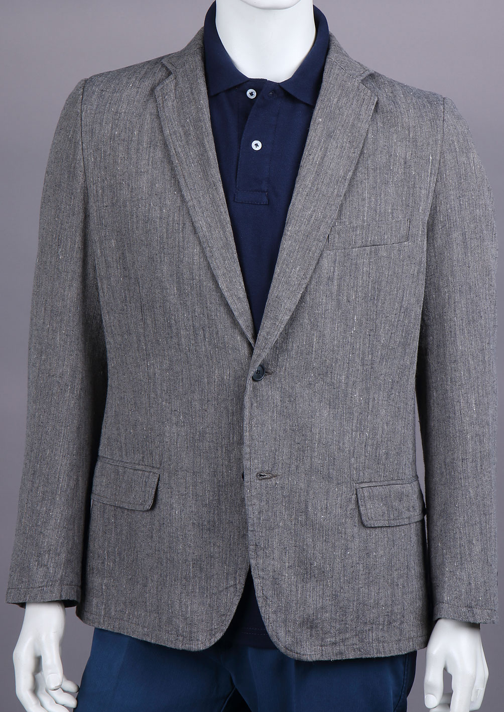 Mens Suit Jacket H53470 Vna Hd E Hdeu