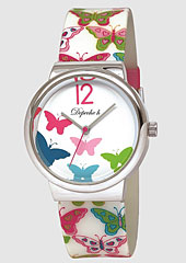 Ladies watch A09590 VZE