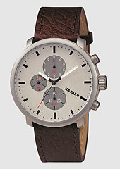 Pánské hodinky A09630 AN3