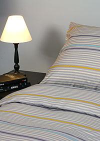 Bedding B11590 PSE