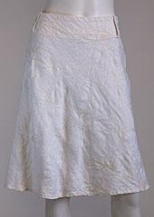 Skirt D07124 ZBI