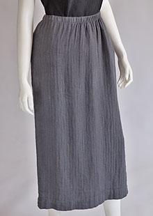 Skirt D07441 SE2