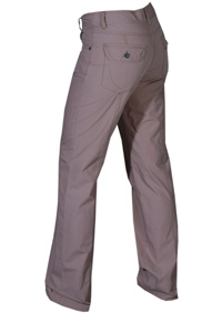 TROUSERS D110420 BE3
