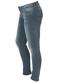 Dámské džíny D112040 SE2