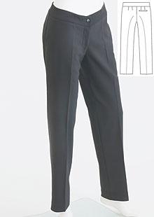 Dámské kalhoty D112250 CE1
