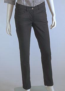 Trousers D112260 CE1