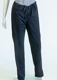 Dámské kalhoty D112270 CE1