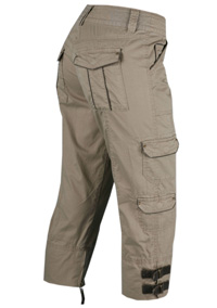 TROUSERS D19422 BE3
