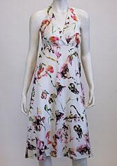 Dress D22261 VRU