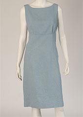 Dress D22626 MO1