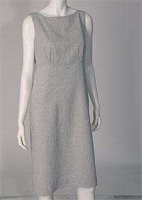 Dress D22626 SE1