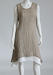 Dress D22630 VBE