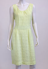 Dress D22650 ZL1