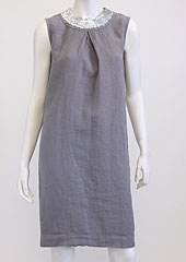 Dress D22760 SE1