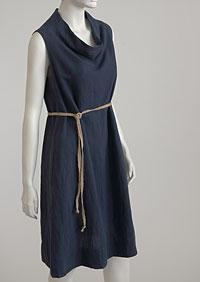 Dress D22800 MO2