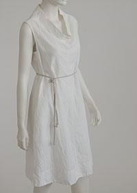 Dress D22801 BI2