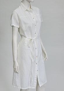 Dress D22811 BI2