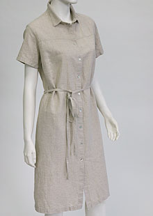 Dress D22811 ZBE