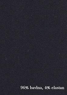 Dámské pouzdrové šaty D22830 AN1
