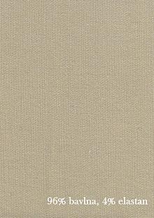 Dámské pouzdrové šaty D22830 BE1