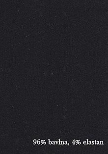 Dámské pouzdrové šaty D22830 CE1
