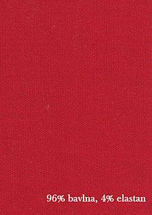 Dámské sako D52060 CV1