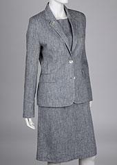 Ladies Suit Jacket D53110 VMO