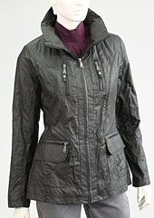 Ladies Jacket D66910 CE1