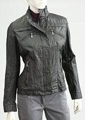 Ladies Jacket D67080 CE1