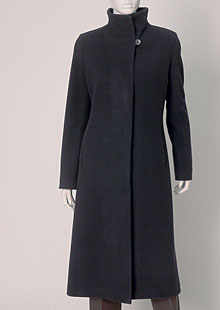 Trench Coat D73480 CE1
