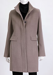 Trench Coat D73500 BE2