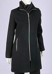 Trench Coat D73521 ZCE
