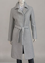 Trench Coat D73640 VSE