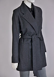 Trench Coat D73670 AN1