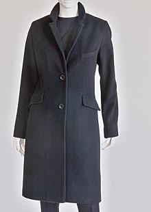 Trench Coat D73680 CE1