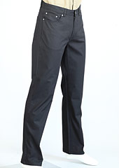 TROUSERS H111243 CE1
