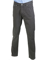 Trousers H111244 CE1