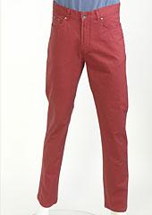 Pánské kalhoty H111244 CV3