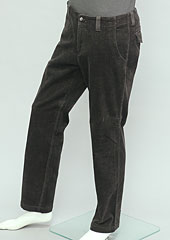 TROUSERS H111422 HN2