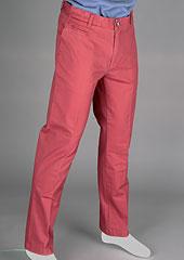 Pánské kalhoty H111580 CV3