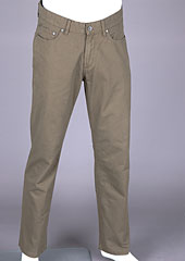 Trousers H111840 VBE