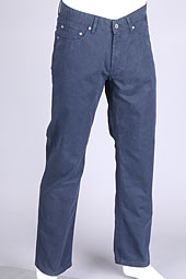 Trousers H111840 VNA