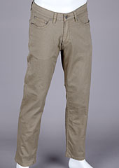 Trousers H111850 BE2
