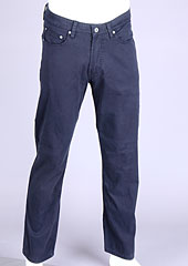 TROUSERS H111850 CE1