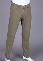 Trousers H111950 VBE