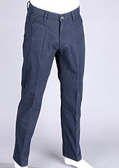 Trousers H111950 VNA