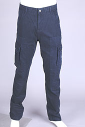 Trousers H111960 VNA